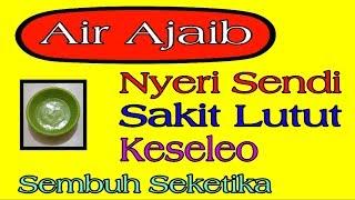 Halo semua Kembali lagi di Trisnadewi Fisio Untuk Konsultasi / Home Visit daerah Denpasar, bisa hubu.