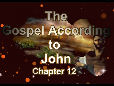 an analysis of the john lee as in chapter 31 1 well testing analysis contents the main objective of this chapter is to present the math-ematical relationships that are designed to describe the flow.