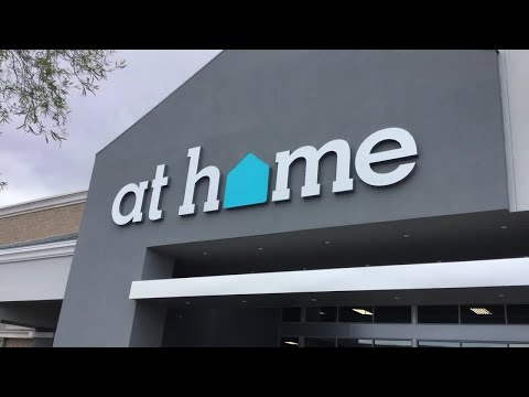 at-home-opens-in-former-kmart-location-in-henderson