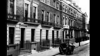 Ленин в Лондоне: документальный фильм 1962 года