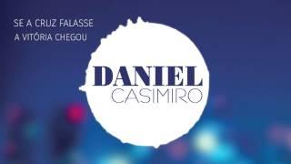 Baixar Daniel Casimiro - Se A Cruz Falasse (Áudio Capa)