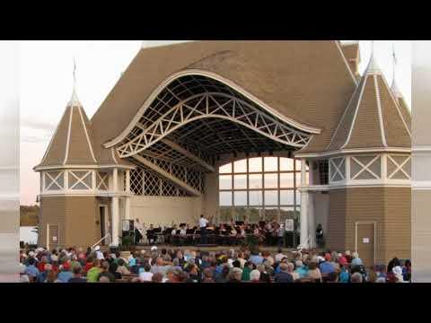 Instant Concert - The U.S. Coast Guard Band