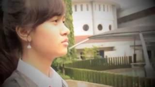 BUKAN AKU-Short Film (Sosiologi)
