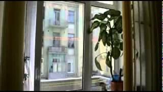 видео Продажа 3-х комнатной  квартиры