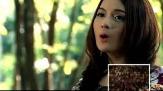 Vietnam Idol 2012 - MV Con đường em mơ - Top 6