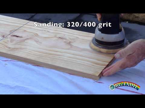 Deck Builders Sutherland Shire – Branson Building Material