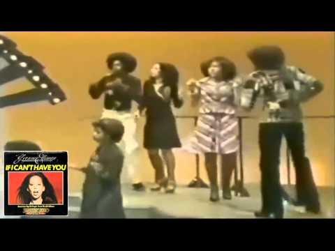 Yvonne Elliman - If I Can't Have You (Extended Rework Re-Edit Mix) [1977 HQ]