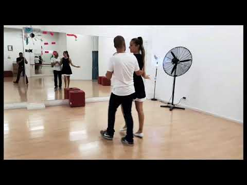 Sweat Adelaide Wedding Dance With Joel Angie We Have Come Together And Created A Classic Fun Routine Nice Way To Start Off 2017