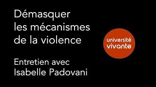 Isabelle Padovani - Séquence complète