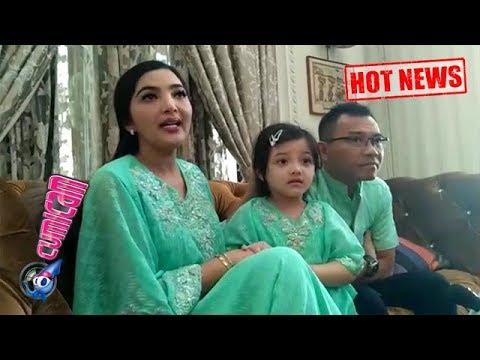 Hot News! Hari Lebaran, Keluarga Anang-Ashanty Tampil Seragaman – Cumicam 05 Juni 2019