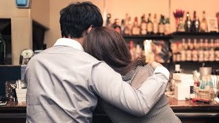 「片岡愛之助&藤原紀香」の異様な背景…2人の関係を双方周辺は密かに歓...