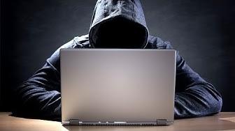 10 Arten von Betrug im Internet!