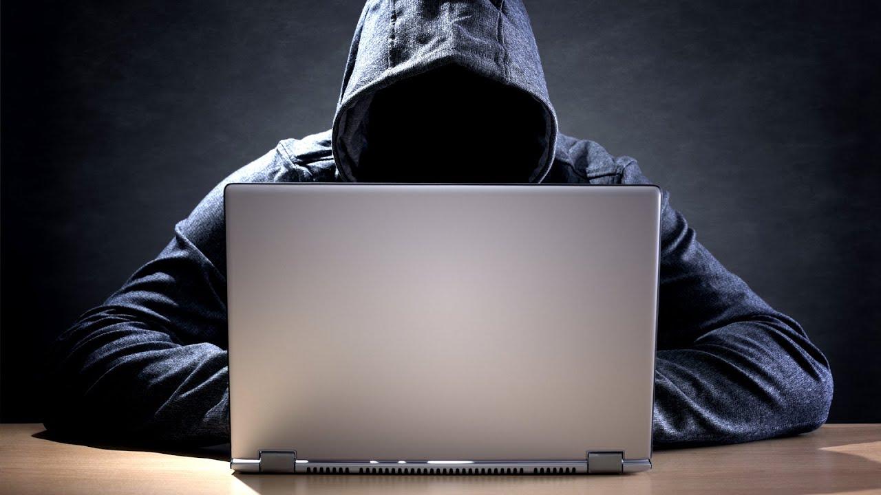 Internet Betrug