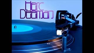 Chase & Status feat. Delilah - Time (Herc Deeman Remix)