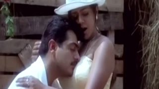 Mugavaree [ 2000 ] - Tamil Movie in Part - 12 / 18 - Ajith Kumar, Jyothika