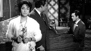 Chalo Ek Baar Phir Se Ajnabi Ban Jaye Hum Dono By SK Berry
