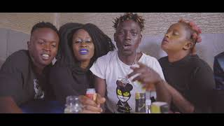 AMA? - Shikamore ft. Swat (Ethic Entertainment) | Official video.