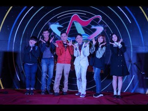 A-Line巨星挑戰賽2 讓世界看到你在!! 第六場 11/05新竹遠東巨城購物中心