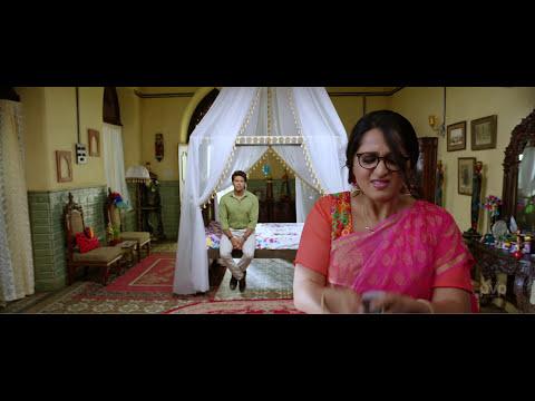 Inji Iduppazhagi Song Teaser - Arya, Anushka Shetty   Coming Soon
