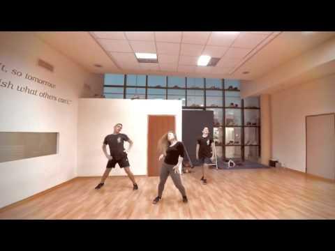 Vixen Ent - I Need That | Dance | BeStreet