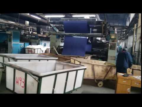bonding fabric supersoft plush fleece fabric crushed velvet sofa fabric