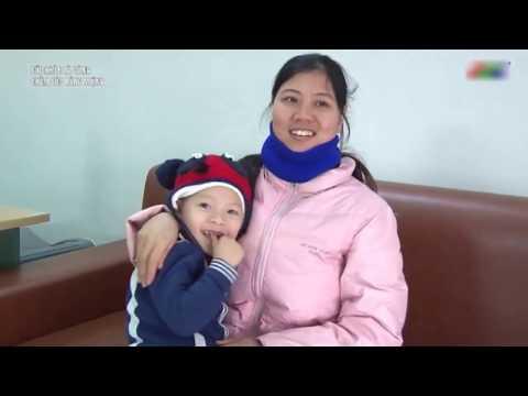 chăm sóc răng miệng để phòng ngừa sâu răng tại Kemtrinam.vn