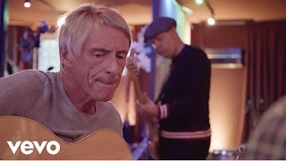 Stone Foundation - Back In The Game ft. Paul Weller