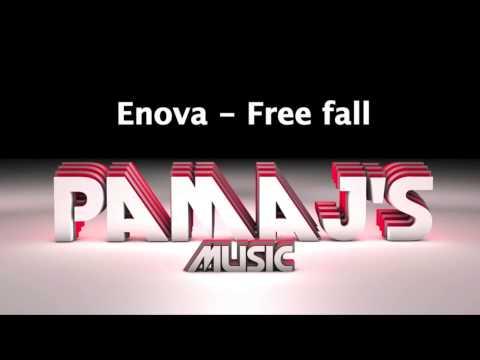 Enova - Free fall