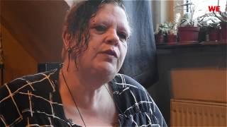 Nach Anne-Will-Auftritt: Kassiererin Maurike Maaßen aus Essen redet Klartext