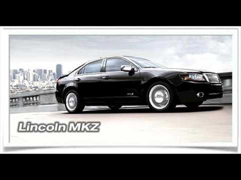 Lincoln Mkz Major Tom Coming Home Commercial Full Song Youtube