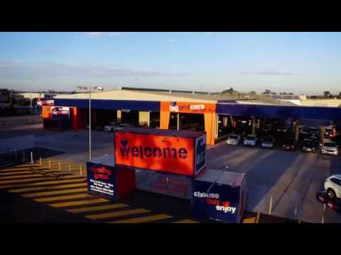 Big Box Cars | The place to buy your next car in Brisbane