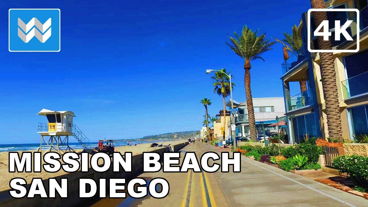 Enice Beach Rentals