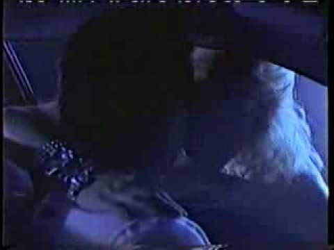 Don Johnson & Glenn Frey 1986 Pepsi Commercial