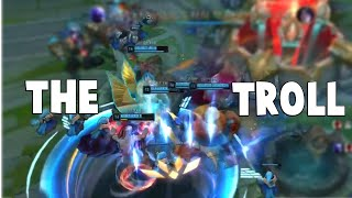 here-s-how-skt-trolls-their-enemies-in-competitive-play-funny-lol-series-554