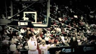 [U.P] Derrick Rose - The Hype is Real [V51]