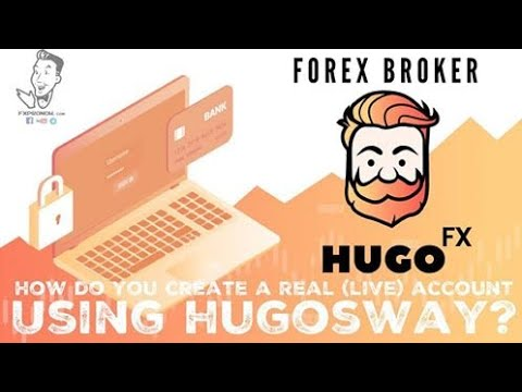 how-to-create-a-real-(live)-account-using-hugosway-|-forex-trading-tips-|-fxpronow.com