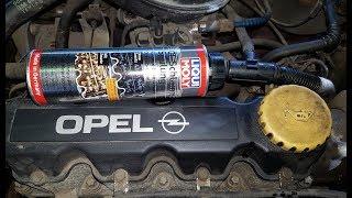 Video Was bringen Öladditive bei klappernden Hydrostösseln? download MP3, 3GP, MP4, WEBM, AVI, FLV September 2018