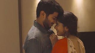 Hey Pillagada Telugu Movie Parts 04/10   Sai Pallavi, Dulquer Salmaan