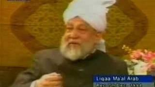 What is Real Islamic Jihad-2? www.mta.tv