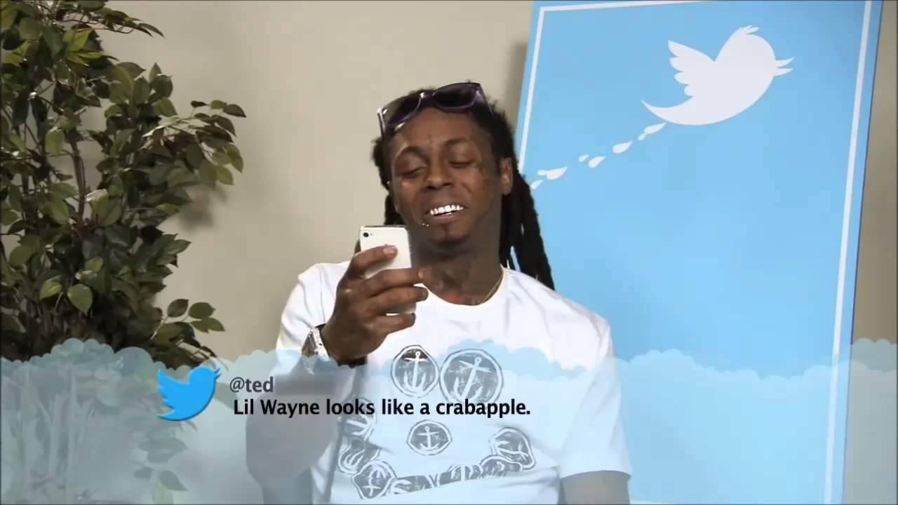 lil wayne crab apple youtube