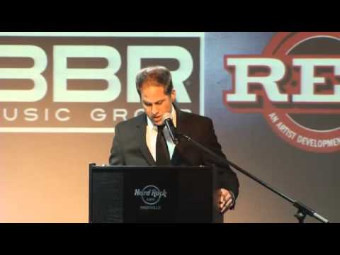 Broken Bow Music Group Brings New Record Label To Music Row
