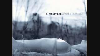 Atmosphere MY SONGS 2013 Seven