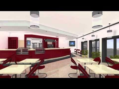 STUDIOTRAMAGLINO - Interior Design