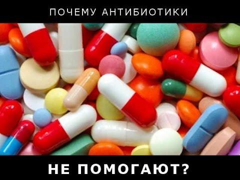 Препарат Арбидол® - лекарство от простуды и гриппа для