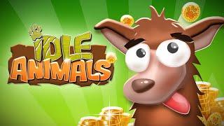 Good Idle Animals  Alternatives