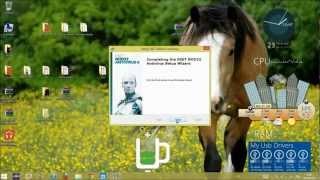Eset nod32 AntiVirus & Smart Security 6.0.314.0 (+activation)