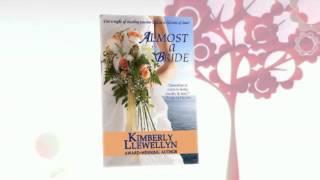 Almost a Bride Book Trailer