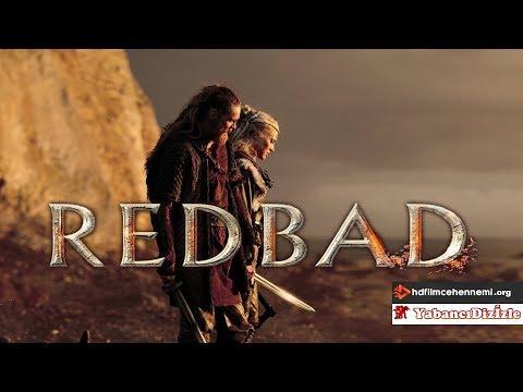 Cesur Savaşçılar / RedBad Türkçe Dublajlı Fragmanı