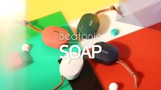 [ABKO]BEATONIC SOAP 블루투스이어폰