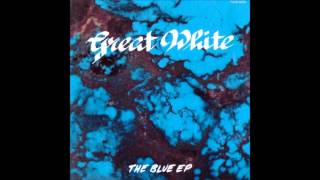 Great White - Down At The Doctor